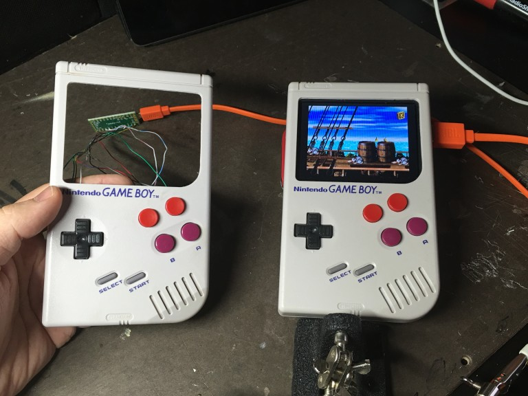 Gameboy 2016 made in fanboy IMG_2536-768x576